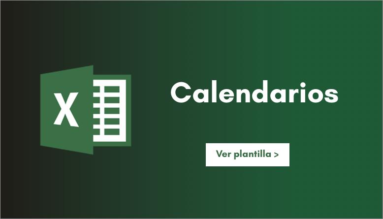 Calendario Anual 2020 Para Imprimir Gratis.Calendarios Para Imprimir